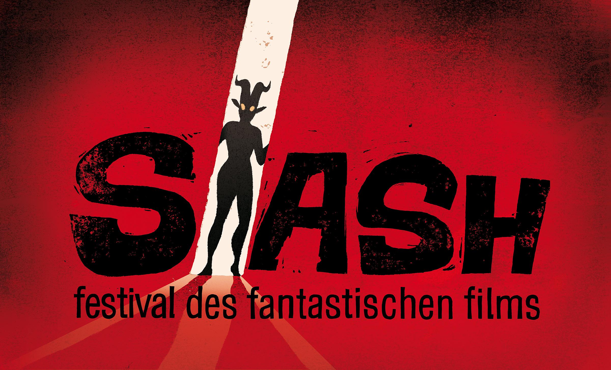 Slash Filmfestival 19 To 29 Sep 2019 Slash Filmfestival 2021